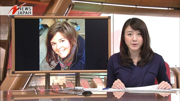 oshima20150211_02.jpg