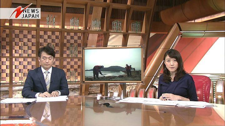 oshima20150211_07.jpg
