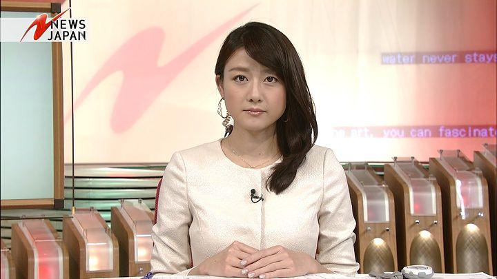 oshima20150212_02.jpg