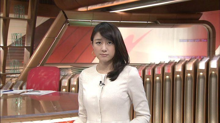 oshima20150212_13.jpg