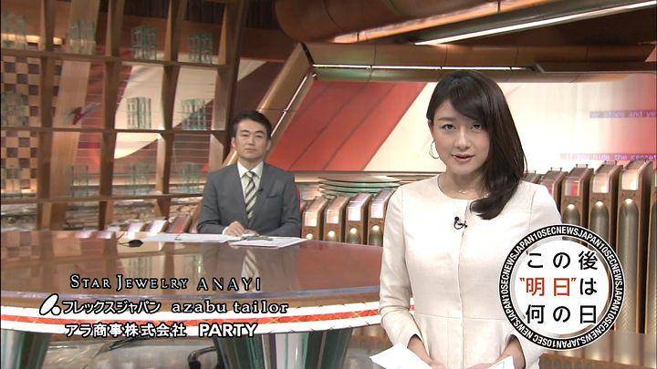 oshima20150212_15.jpg
