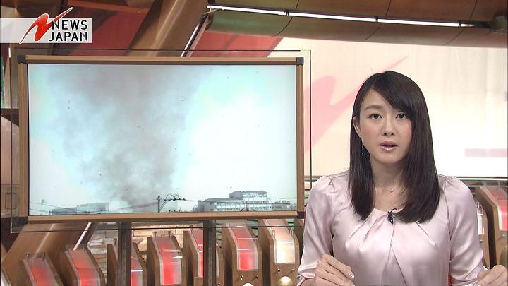 oshima20150213_01.jpg