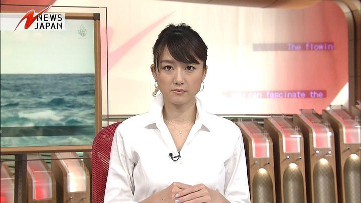 oshima20150216_02.jpg