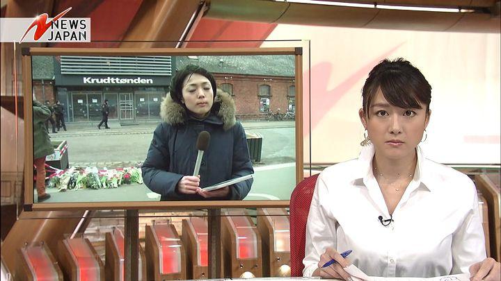 oshima20150216_06.jpg