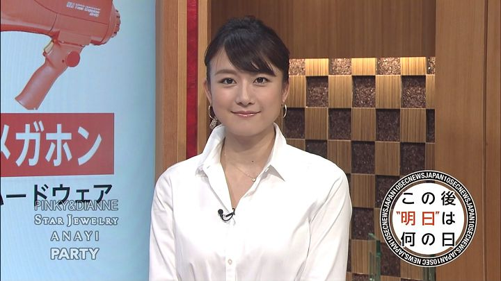 oshima20150216_14.jpg