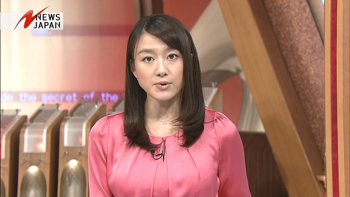 oshima20150217_11.jpg