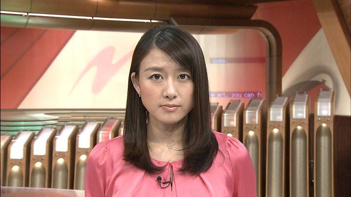 oshima20150217_19.jpg