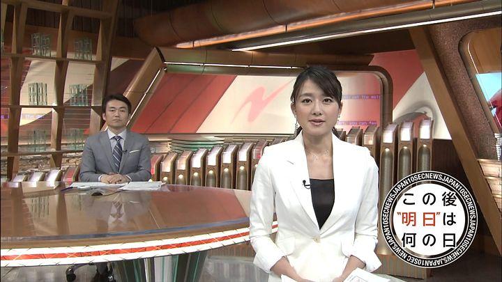 oshima20150219_21.jpg