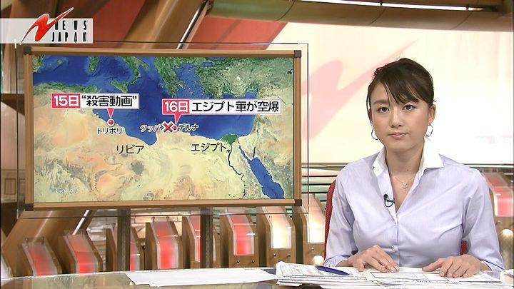 oshima20150220_08.jpg