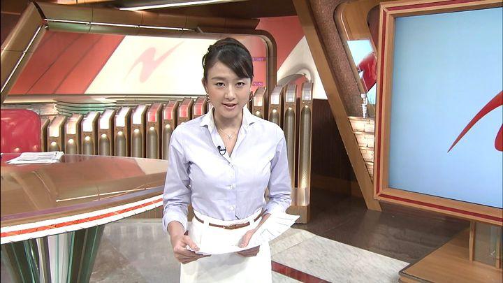 oshima20150220_16.jpg