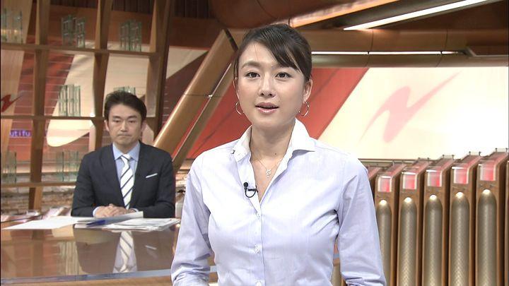 oshima20150220_18.jpg