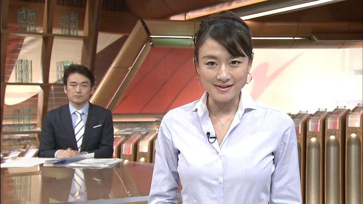 oshima20150220_20.jpg