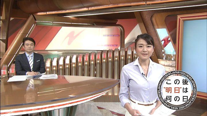 oshima20150220_22.jpg