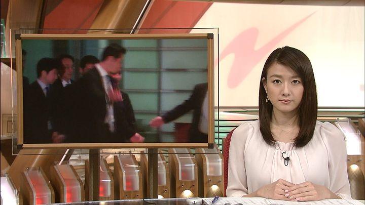 oshima20150223_01.jpg