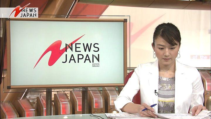 oshima20150224_02.jpg