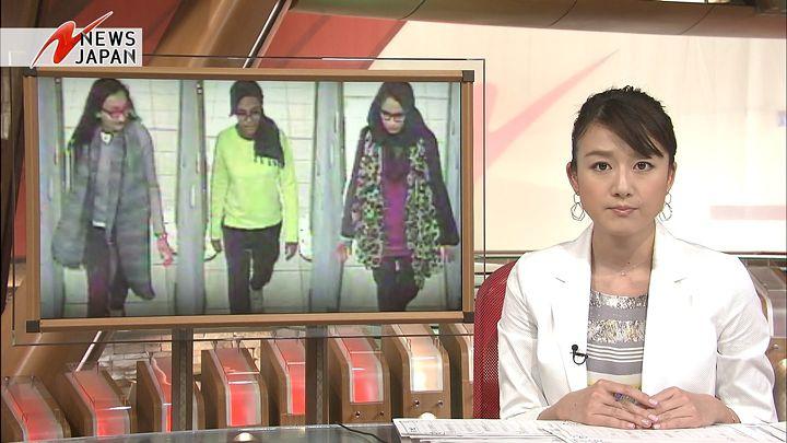 oshima20150224_04.jpg