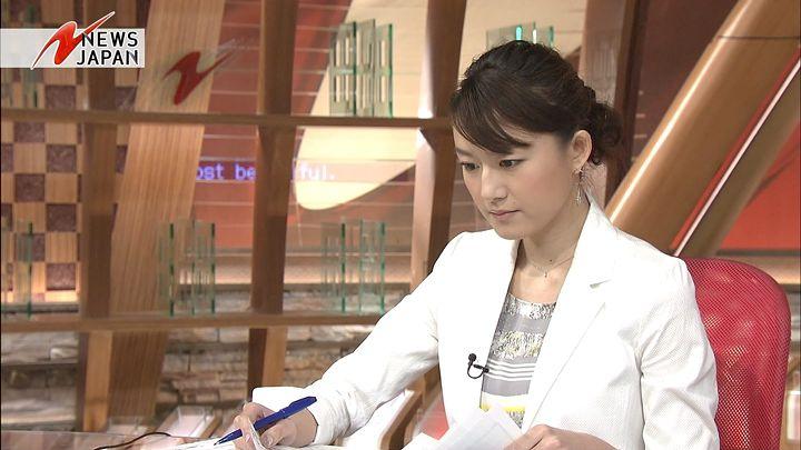 oshima20150224_05.jpg