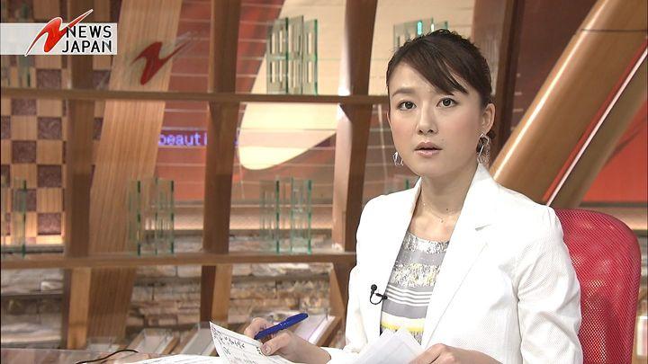 oshima20150224_06.jpg