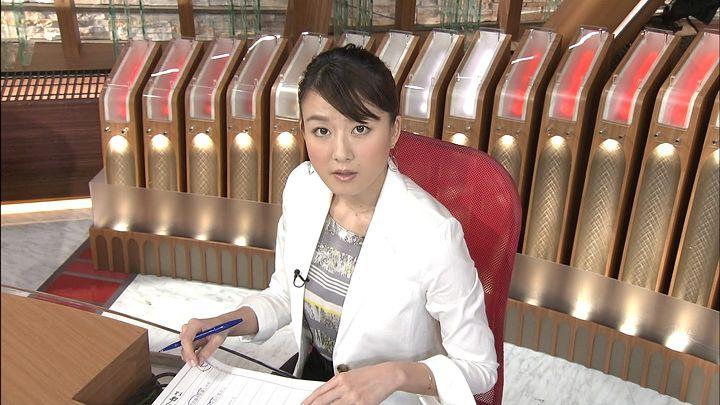 oshima20150224_08.jpg