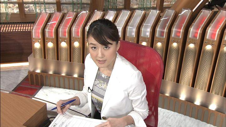 oshima20150224_09.jpg