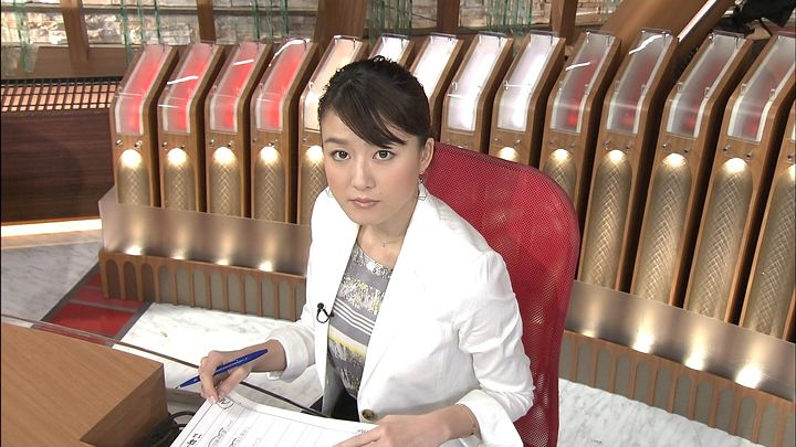 oshima20150224_10.jpg