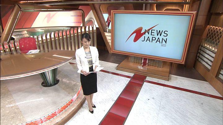 oshima20150224_11.jpg