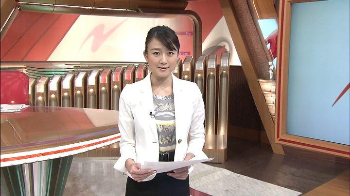 oshima20150224_12.jpg