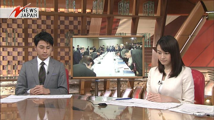 oshima20150225_03.jpg