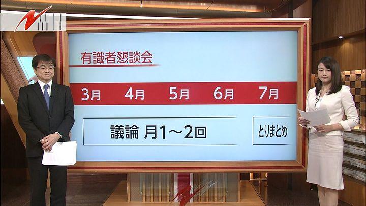 oshima20150225_06.jpg