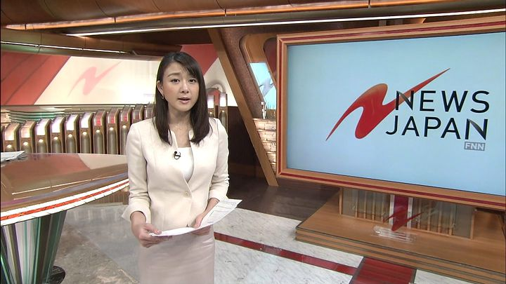 oshima20150225_08.jpg