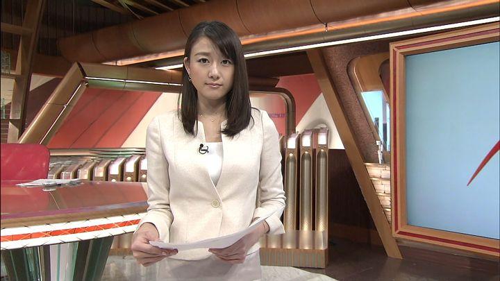oshima20150225_09.jpg