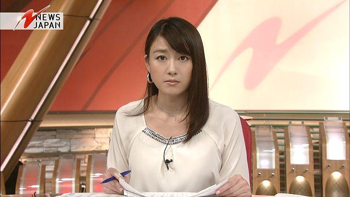 oshima20150226_03.jpg