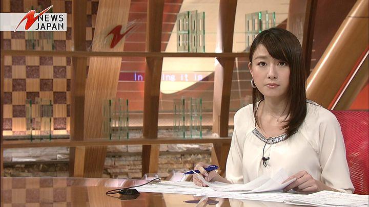 oshima20150226_05.jpg