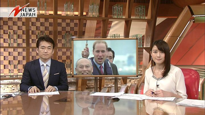 oshima20150226_06.jpg