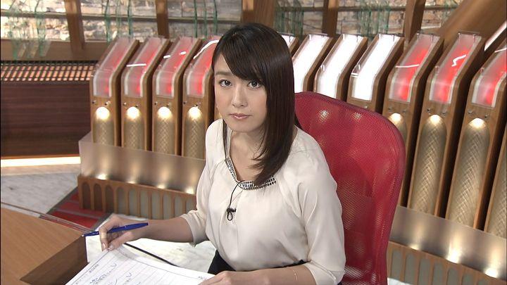 oshima20150226_10.jpg