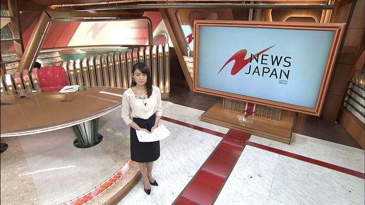 oshima20150226_12.jpg