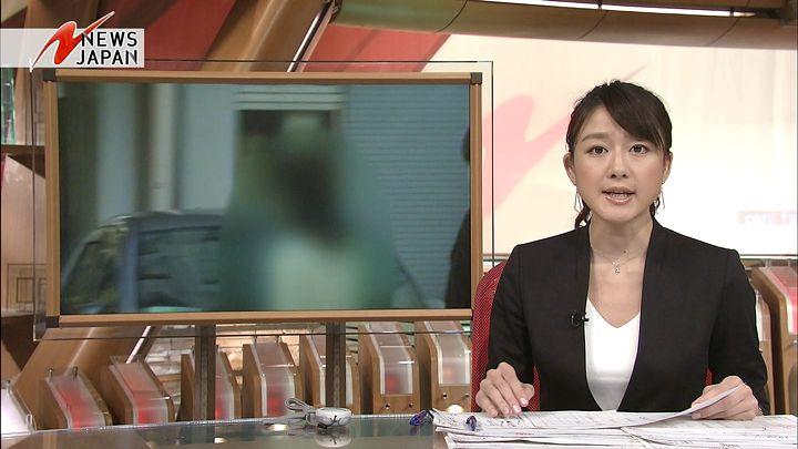 oshima20150227_01.jpg
