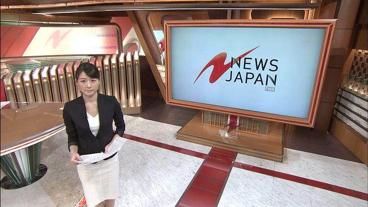 oshima20150227_11.jpg