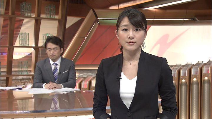 oshima20150227_15.jpg