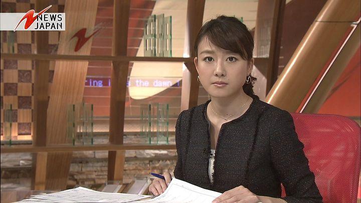 oshima20150302_02.jpg