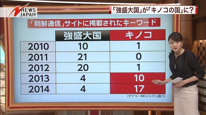 oshima20150302_04.jpg