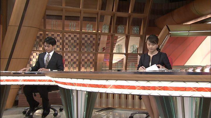 oshima20150302_07.jpg