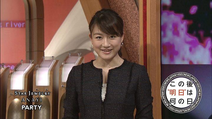 oshima20150302_14.jpg