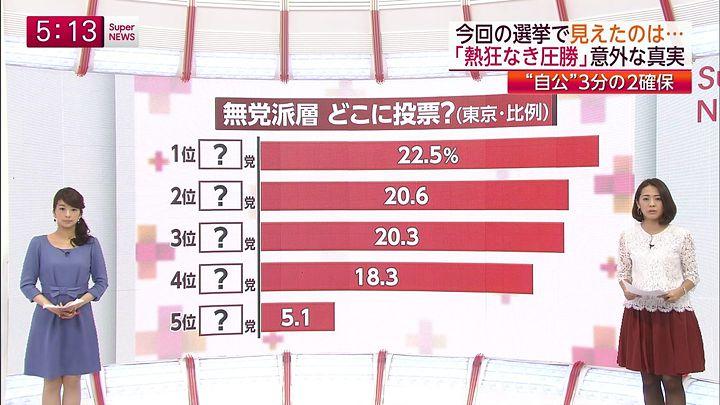 shono20141215_04.jpg