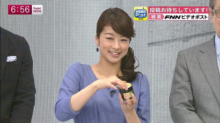 shono20141215_11.jpg