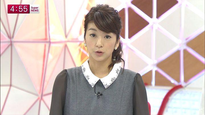 shono20141216_03.jpg