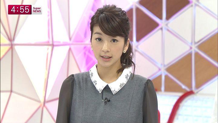 shono20141216_06.jpg