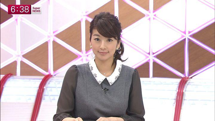 shono20141216_14.jpg