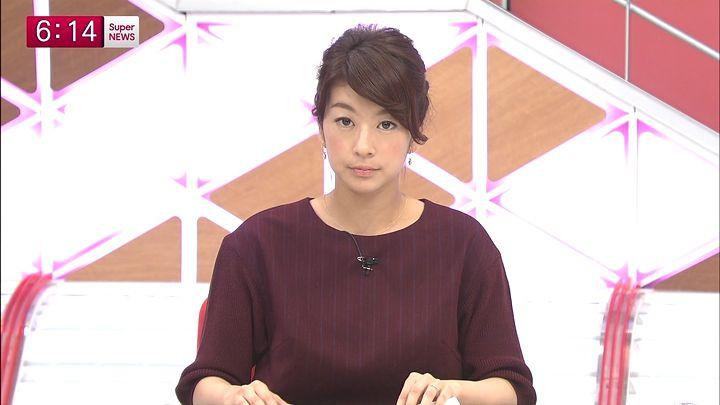 shono20141217_04.jpg