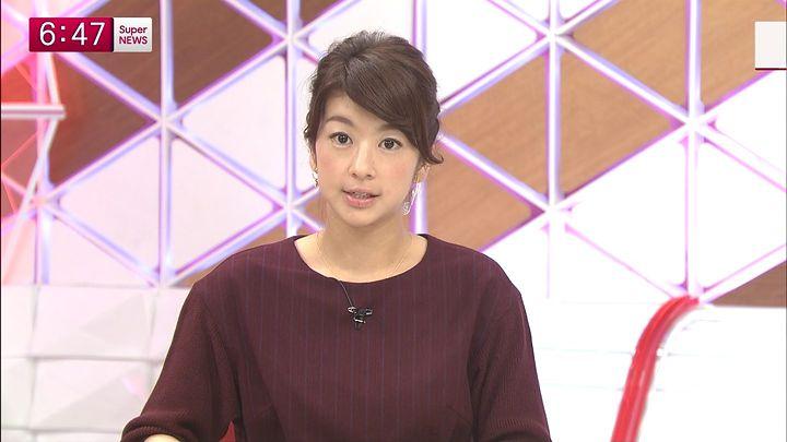 shono20141217_06.jpg